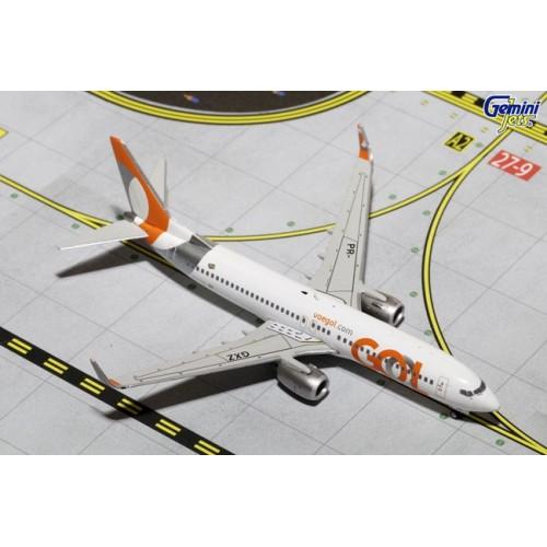 Gemini Jets Boeing 737-800 GOOL