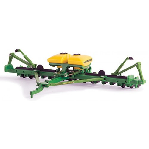 John Deere 1775NT 16-Row Planter