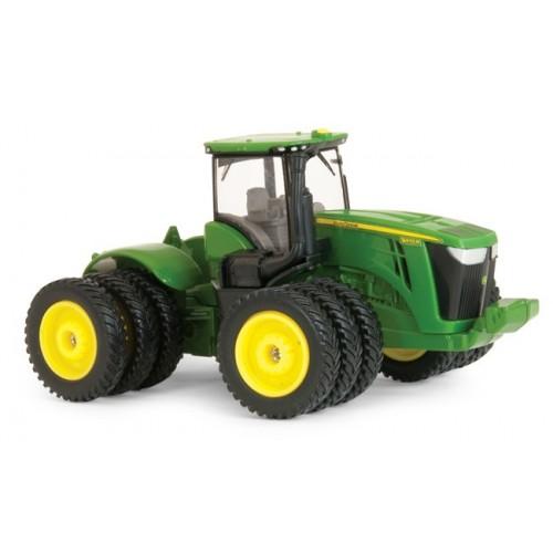 John Deere 9410R Tractor