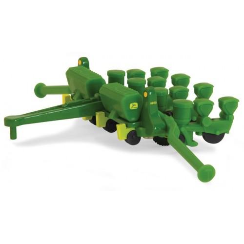 John Deere 494-A 4-Row Planter