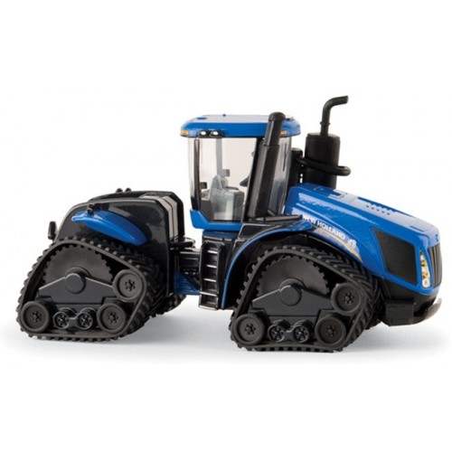 New Holland T9.700 Smarttrax II Tractor