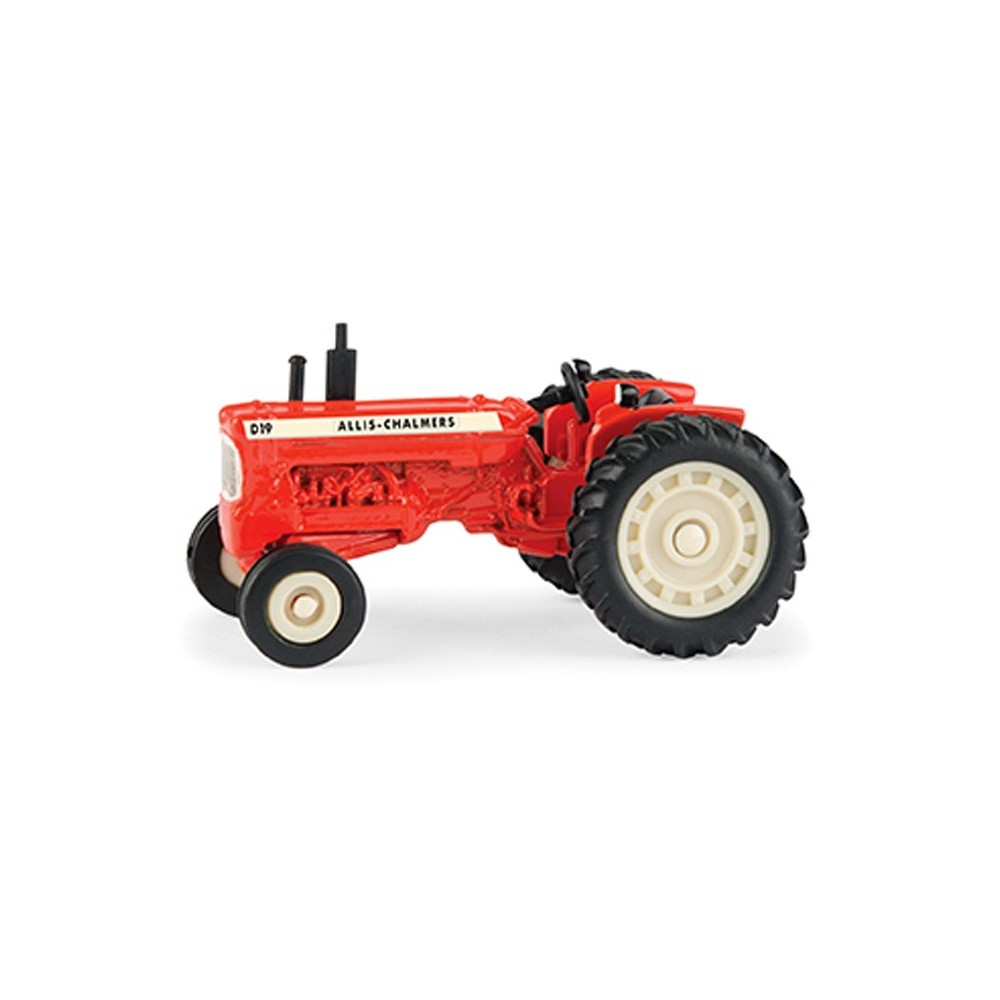 ERTL Allis-Chalmers D19 Tractor