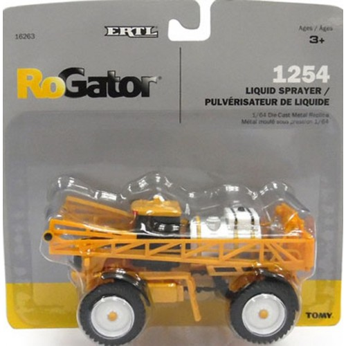 RoGator 1254 Liquid Sprayer