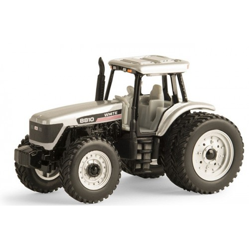 White 8810 Tractor