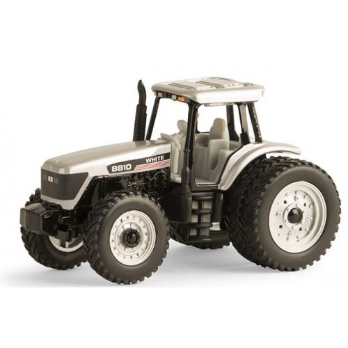 White 8810 Tractor