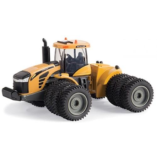Challenger MT975E Tractor