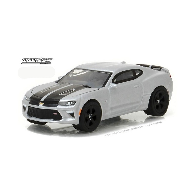 Greenlight General Motors Collection Series 2 2017 Chevy