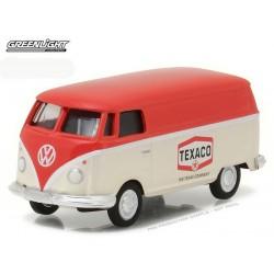 Club Vee-Dub Series 5 - 1975 Volkswagen Type 2 Panel Van