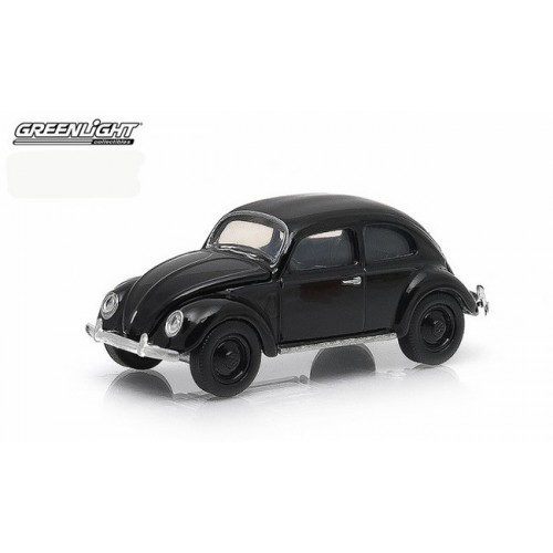 Club Vee-Dub Series 1 - 1938 Volkswagen Split Window Beetle