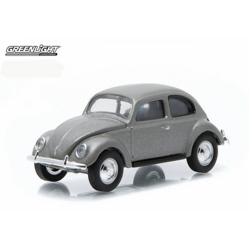 Club Vee-Dub Series 2 - 1940 Volkswagen Split Window Beetle