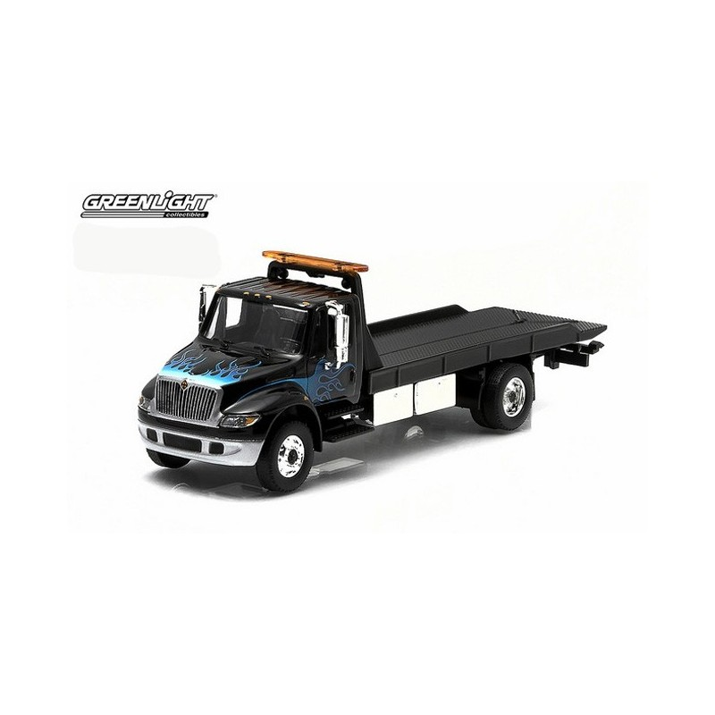 Greenlight HD Trucks Series 1