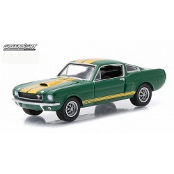 GL Muscle Series 14 - 1966 Shelby GT-350H