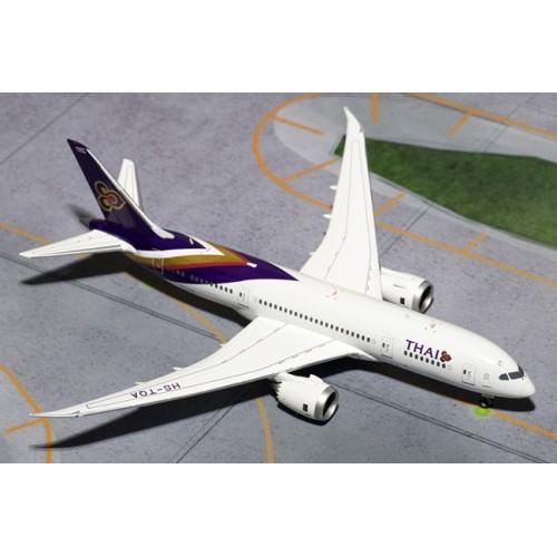 Gemini Jets Boeing 787-8 Thai