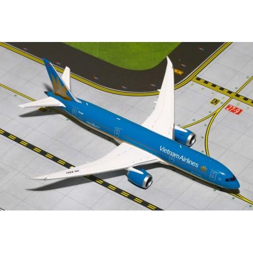 Gemini Jets Boeing 787-9 Vietnam Airlines