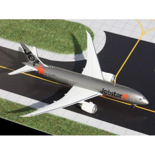 Gemini Jets Boeing 787-8 Jet Star