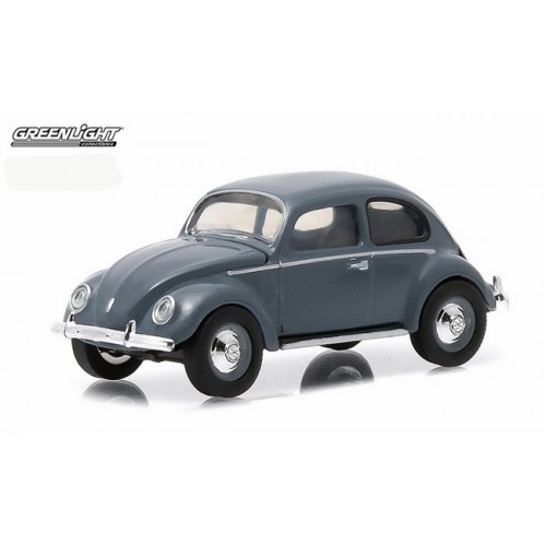 Motor World Series 15 - 1950 Volkswagen Type 1 Beetle