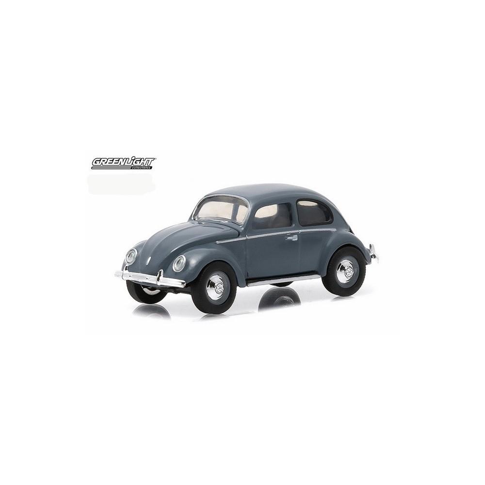 Greenlight Motor World Series 15 1950 Volkswagen Type 1