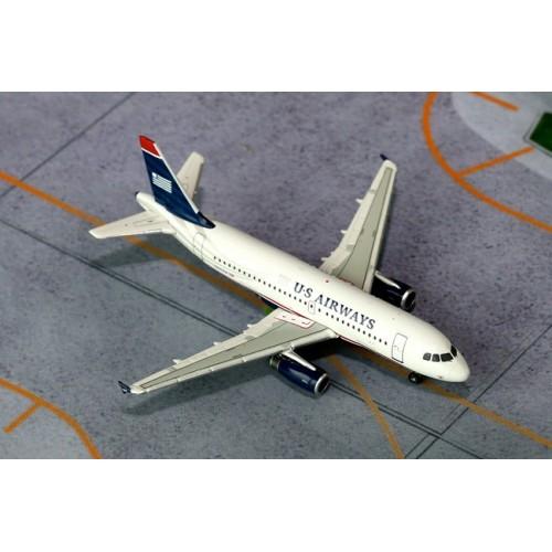 Gemini Jets Airbus A319 US Airways