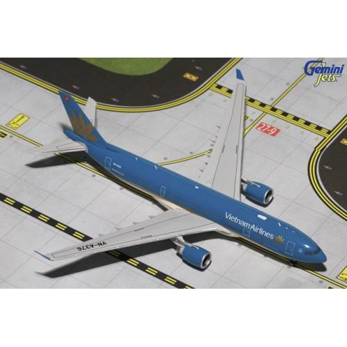 Gemini Jets Airbus A330-200 Vietnam Airlines