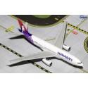 Gemini Jets Airbus A330-200 Hawaiian Airlines