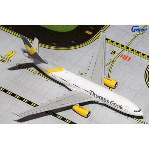 Gemini Jets Airbus A330-200 Thomas Cook