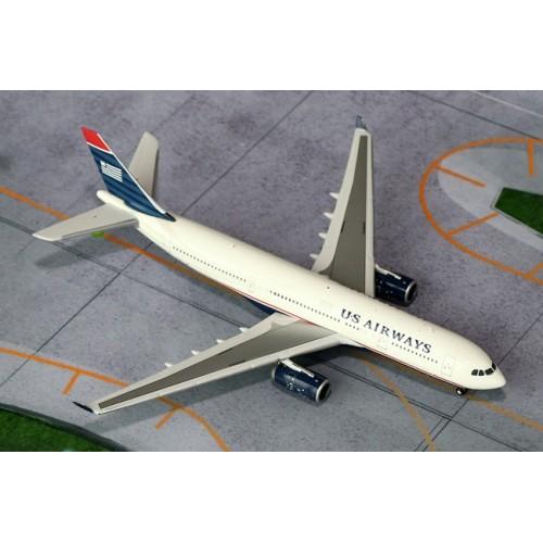 Gemini Jets Airbus A330-200 US Airways