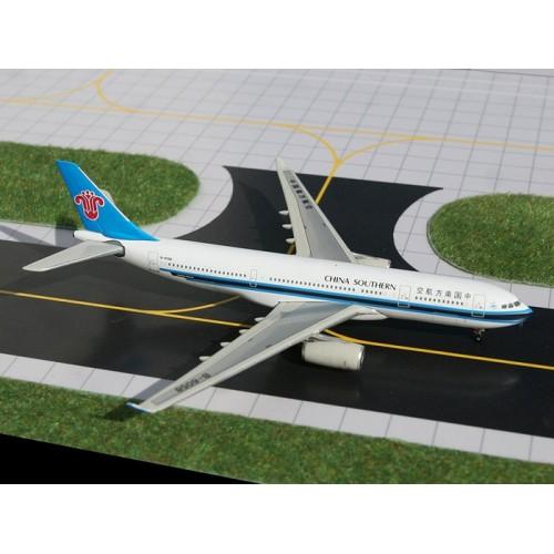 Gemini Jets Airbus A330-200 China Southern