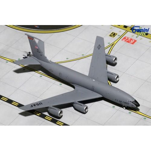 Gemini Jets Boeing KC-135R U.S.A.F New Jersey