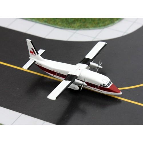 Gemini Jets Shorts 360-100 Allegheny