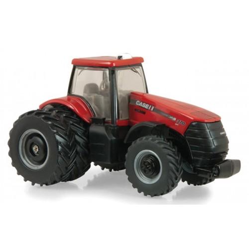 Case IH Magnum 370 CVT Tractor