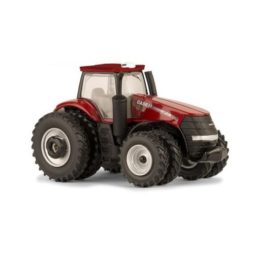 Case IH Magnum 380 CVT Tractor