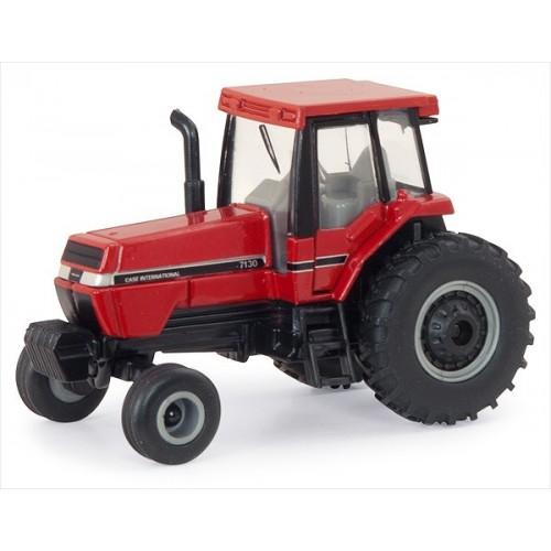 Case IH Magnum 7130 Tractor