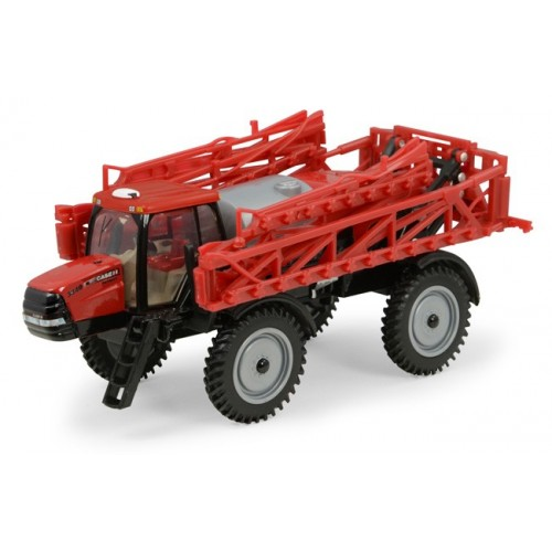 Case IH Patriot 3340 Sprayer