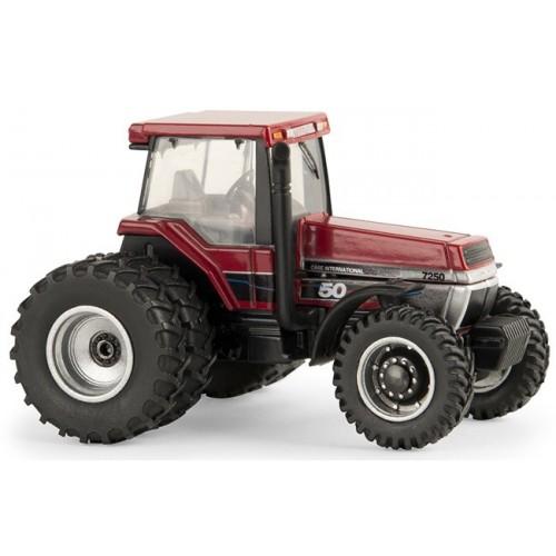 Case IH Magnum 7250 Tractor Authentics Release 7