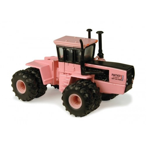Case IH - Steiger Panther III PTA-310 Pink Tractor