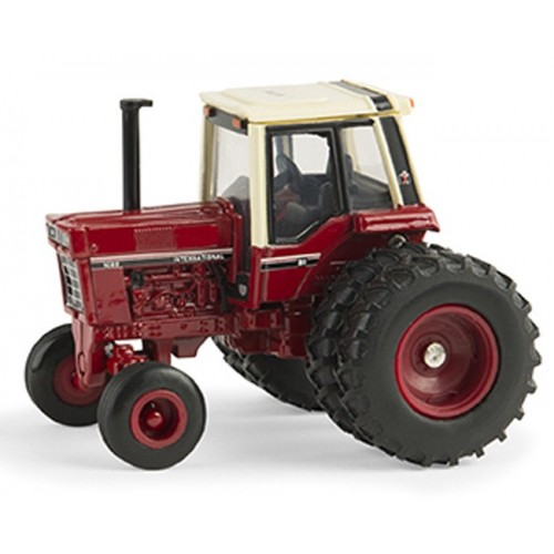 Case International Harvester Tractor : Ertl case ih farm equipment toys troy s