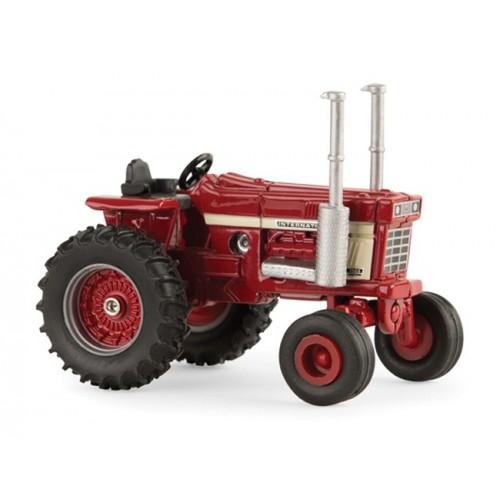 Case IH - International Harvester 1568 Tractor