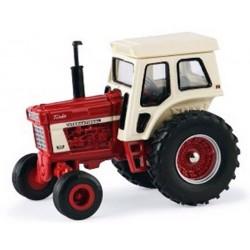 Case IH - International Harvester 1066 Tractor