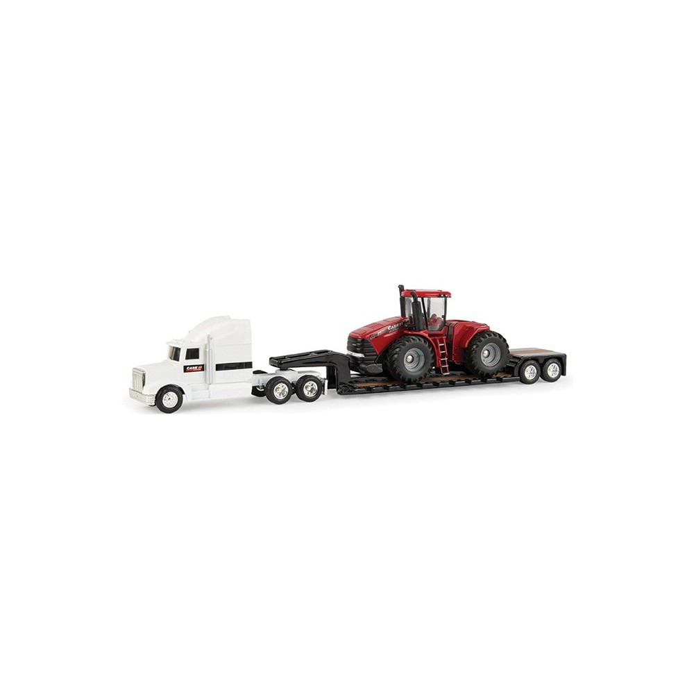 164Semis Pickups Trucks as well 1855 Tokyo Torque Series 1 Six Car Set also 1954 economic ford truck bead in addition 2040 Super Duty Trucks Series 3 International Workstar Truck Set besides 1138 Hobby Exclusive 1970 Ford F 350 R  Truck With Figure. on ertl 1 64 trucks