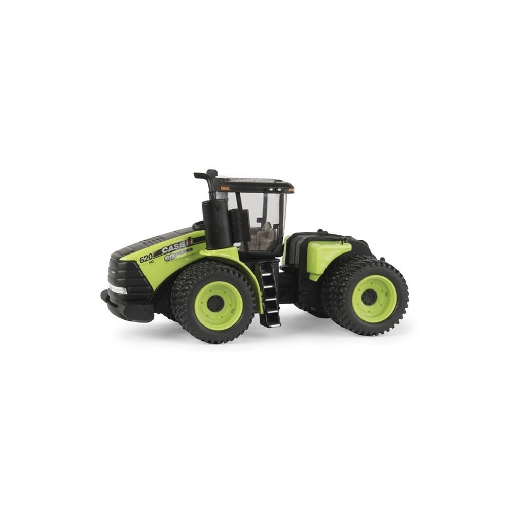 Ertl Case IH Steiger 620 Tractor - 2017 Farm Show Edition
