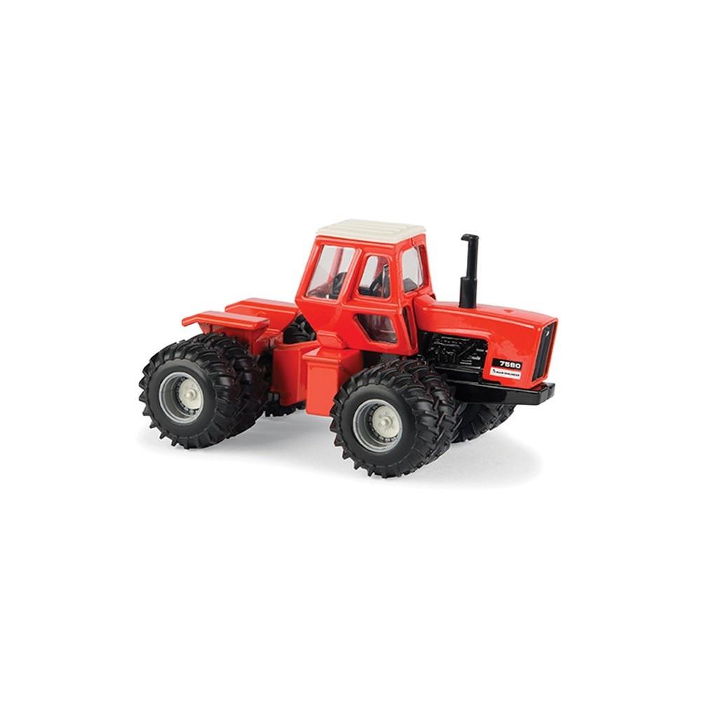 ERTL Allis-Chalmers 7580 Tractor