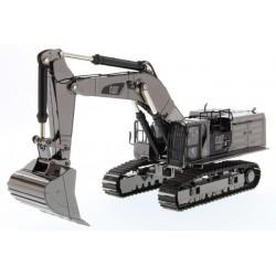 Diecast Masters Caterpillar 390F L Hydraulic Excavator