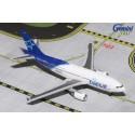 Gemini Jets Airbus A310-300 Air Transat