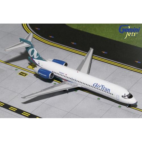 Gemini Jets Boeing 717-200 Air Tran