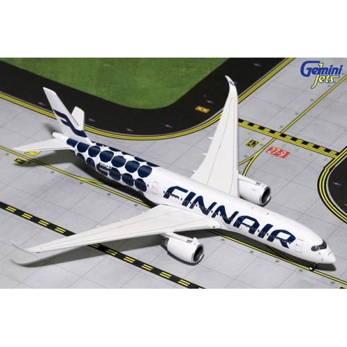 Gemini Jets Airbus A350-900 Finnair