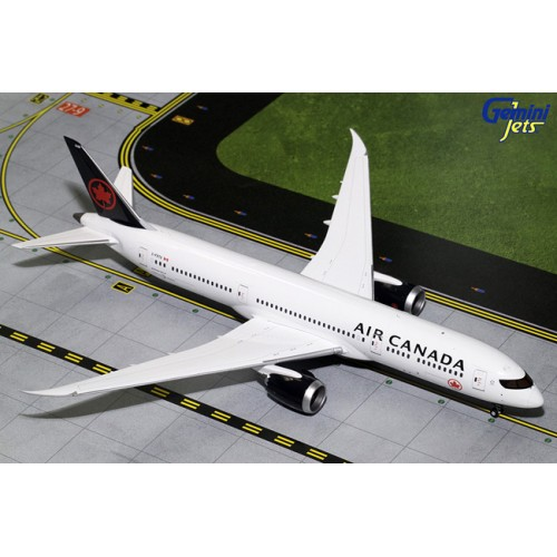 Gemini Jets Boeing 787-9 Air Canada