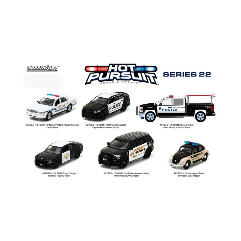 05 E2077 Sliding Patio Door Internal Latch additionally 1 2 Scale Cars And Trucks in addition WSI33 2011 together with 38 Hot Pursuit Series 22 Set as well . on diecast trucks