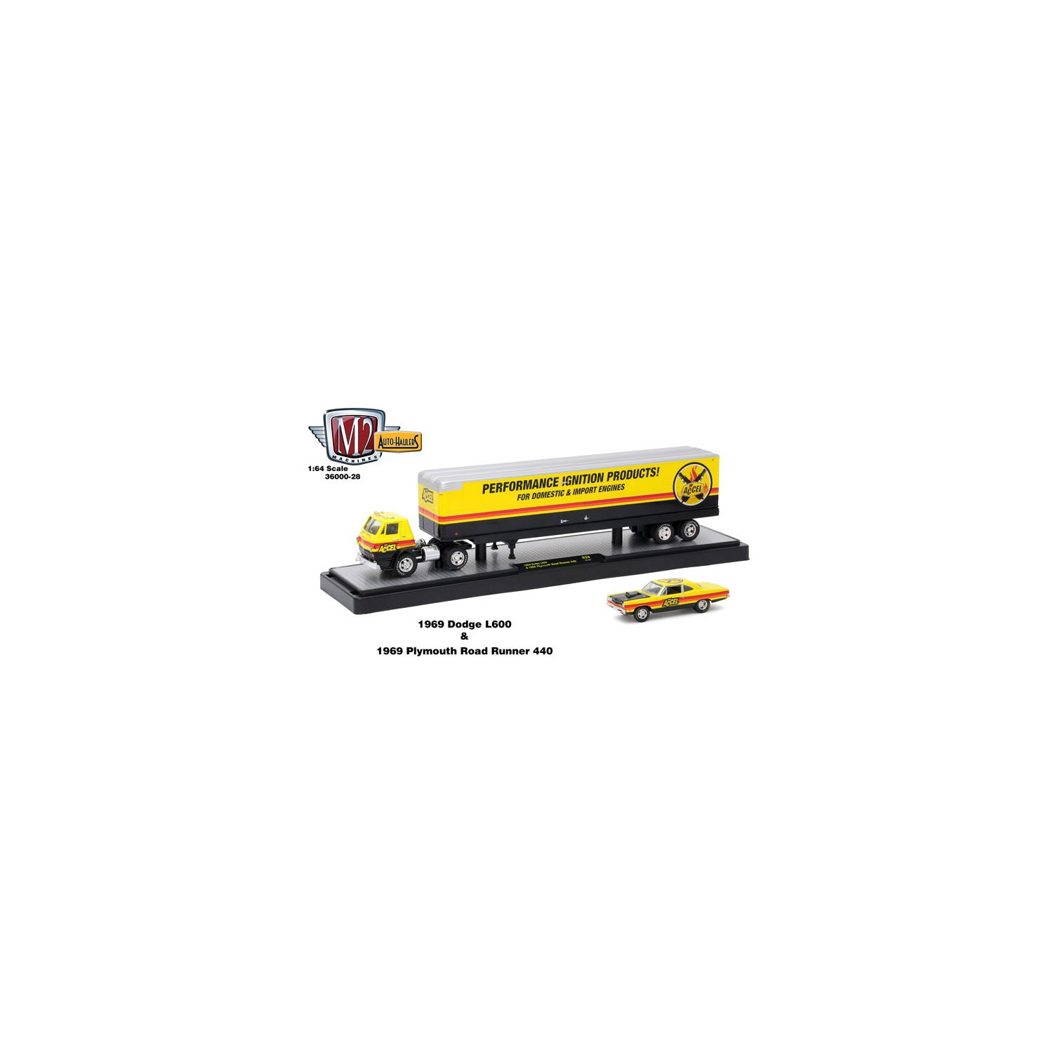 1 64 Scale Fire Engines besides 1942 Auto Haulers Release 28 1969 Dodge L600 And Dry Van Trailer as well Td1797 additionally 710 Hot Pursuit Series 23 Set in addition 2010 Club Vee Dub Series 6 Six Car Set. on ertl 1 64 trucks
