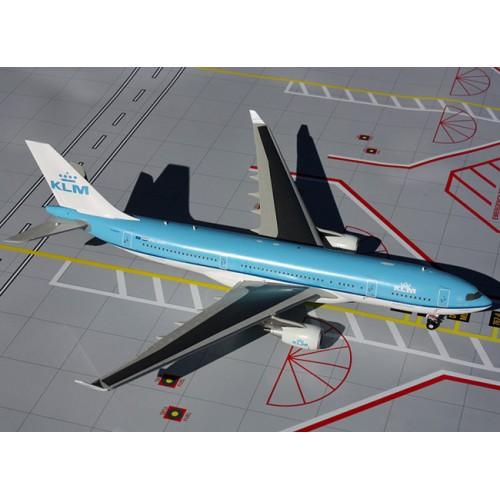 Gemini Jets Airbus A330-200 KLM