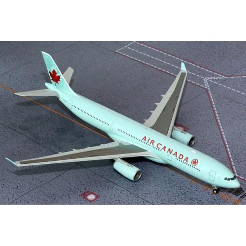 Gemini Jets Airbus A330-300 Air Canada